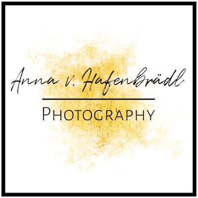 AvH Photography Logo